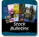 Stock Bulletins